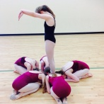 junior dance 1