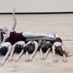 junior dance 3