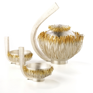 teapot 2 007